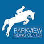 Parkview Riding Center APK icon