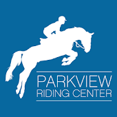 Parkview Riding Center