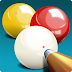 Billiards 3 ball 4 ball, Free Download