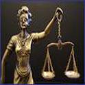 מ. שאול משרד עורכי דין icon