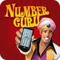 Number Guru - Reverse Phone icon