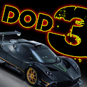 Drive or Die 3 apk v1.0 - Android