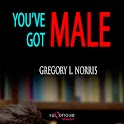 YOU'VE GOT MALE-GAY SEX NOVEL