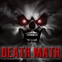 Death Math APK