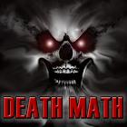 Death Math icon
