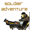 Soldier Adventure icon