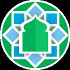 Mihrabi - محرابي icon