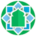 Mihrabi - محرابي