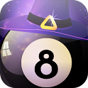 The Magic 8 Ball - Free Game icon
