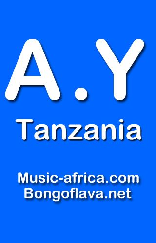 A.Y Tanzania