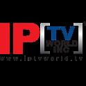 IPTVWorld icon
