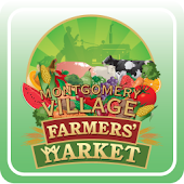 MV Farmers Market