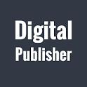 Digital Publisher icon