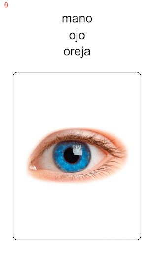 【免費教育App】遊玩和學習。西班牙語 free-APP點子