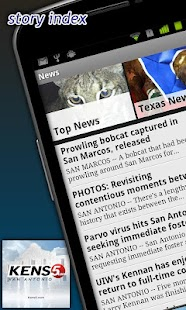 KENS 5- screenshot thumbnail