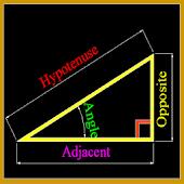 CNC Trigonometric&Pythagorean