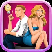 App Date Ideas APK for Windows Phone