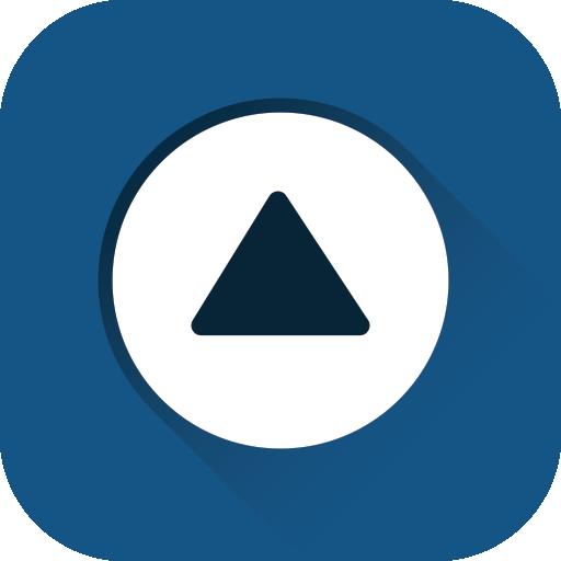 二元期权 anyoption 財經 App LOGO-APP試玩
