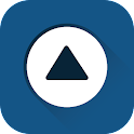 Binary Options - anyoption icon
