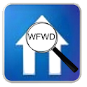 WFWD icon