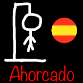 Hangman: Spanish Edition FREE