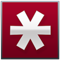 LastPass Password Mgr Premium* logo