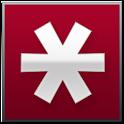 LastPass Password Mgr Premium* logo