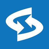 SynchBI