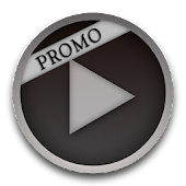 Audio Streaming PROMO