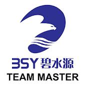 BSY Team Master