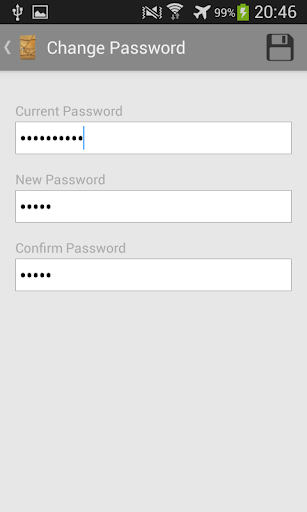 玩免費生產應用APP|下載Ultimate Safe Pro app不用錢|硬是要APP