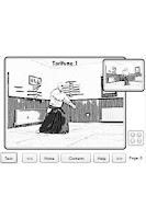 Screenshot of 2: Aikido Solo Training