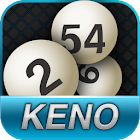 Dream Keno icon