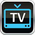 Melita TV icon