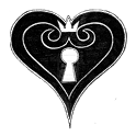 Kingdom Hearts Wallpaper icon