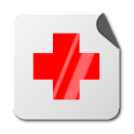 Disaster Survival Guide logo