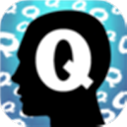 Free Quice LET APK for Windows 8