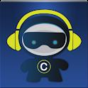 citynaut logo