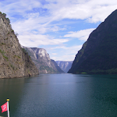 Norway:Sognefjord(NO006)