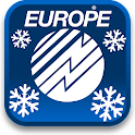 Ski: Europe