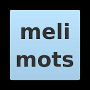 Melimots