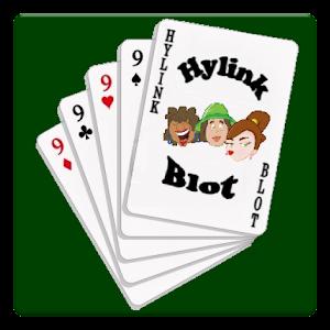 азартные игры bazar blot