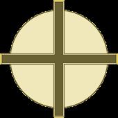 Horoscope:Български (Хороскоп)