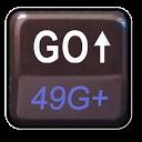 go49g+ APK