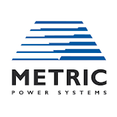 Metric Power