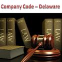 Company Code of Delaware