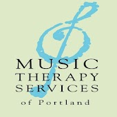 Music Therapy Service Portland