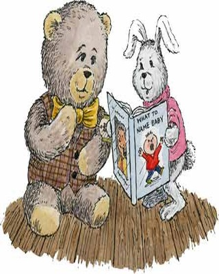 Childrens Short Stories