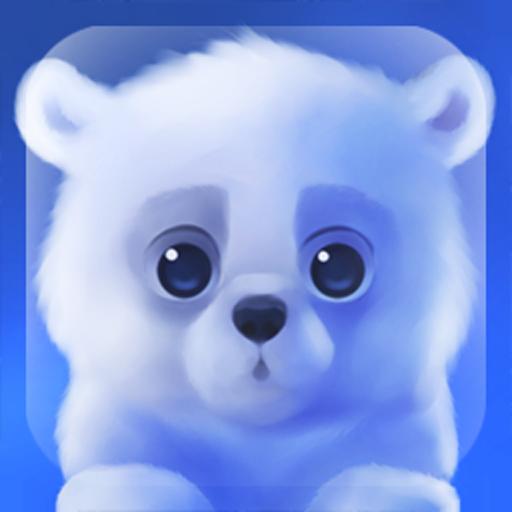 Polar Chub 個人化 App LOGO-APP試玩