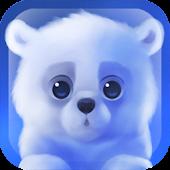 Polar Chub